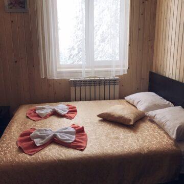 drag_hotel_08