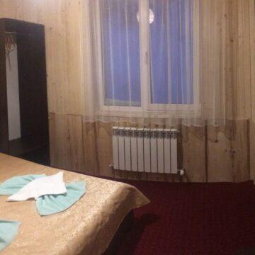 drag_hotel_19