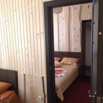 drag_hotel_20