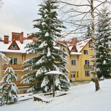 slavskoe_hotel_01