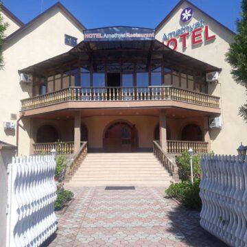 synevyr_hotel_02