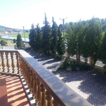synevyr_hotel_03