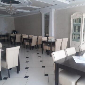synevyr_hotel_06