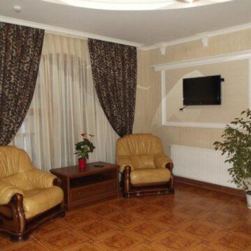 synevyr_hotel_08