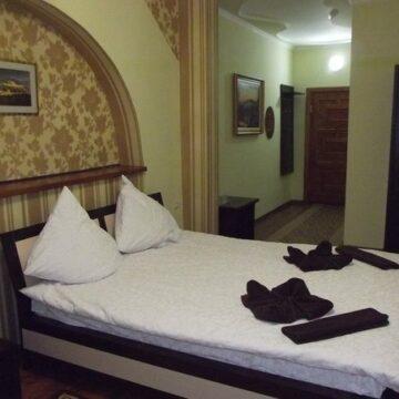 synevyr_hotel_11