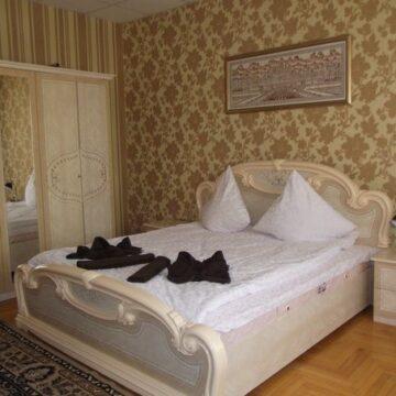 synevyr_hotel_12