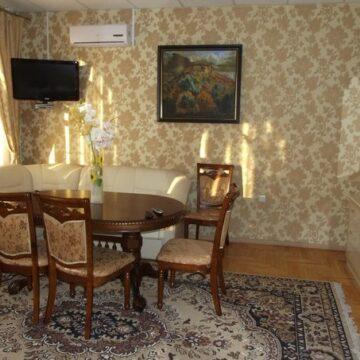 synevyr_hotel_13