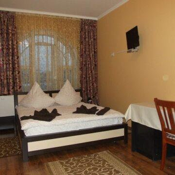 synevyr_hotel_14