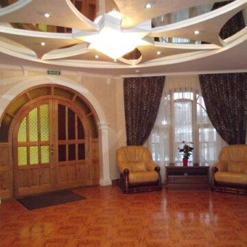 synevyr_hotel_15